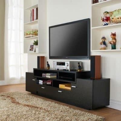 /L/i/Liberty-5-FT-TV-Stand---Walnut-7784008_2.jpg
