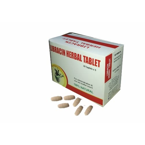 /L/i/Libracin-Herbal-Tablet---Small-Pack-7820725.jpg