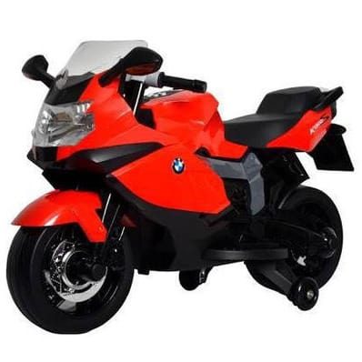 /L/i/Licenced-BMW-Power-Bike-For-Kids-7778930.jpg
