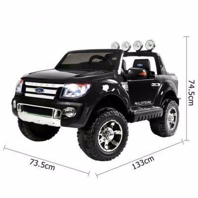 /L/i/Licensed-12v-Ford-Ranger-Ride-On-Toy-Car-with-Leather-Seats---Black-7277448.jpg