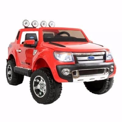 /L/i/Licensed-12v-Ford-Ranger-Ride-On-Toy-Car-with-Leather-Seats-7705451.jpg