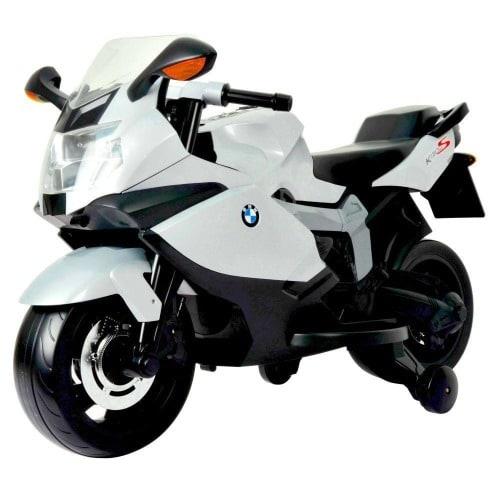 86de8bfb591 Licensed BMW 12V Kids' Battery-Powered-Ride-On Power Bike | Konga ...