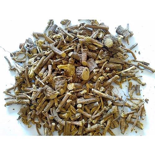 Licorice Roots - 50g.