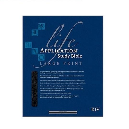 /L/i/Life-Application-Study-Bible-KJV---Large-Print-4314382_3.jpg