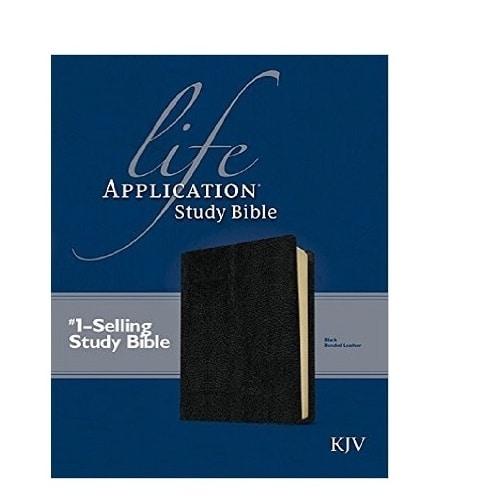 /L/i/Life-Application-Study-Bible-KJV-6353914_4.jpg