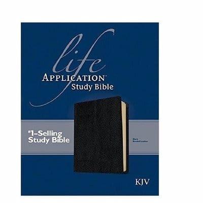 /L/i/Life-Application-Study-Bible-KJV-7886351.jpg