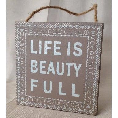 /L/i/Life-Is-Beautifull-Wooden-Plaque-5513422_1.jpg