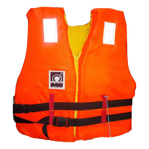 /L/i/Life-Jacket---Swrew-Saver-7635164.jpg