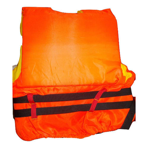 /L/i/Life-Jacket---Swrew-Saver-7635165.jpg