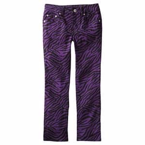 /L/i/Life-Style-Zebra-Skinny-Jeans---Purple-6051576.jpg