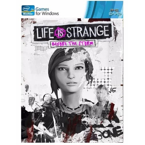 /L/i/Life-is-Strange-Before-the-Storm-PC-Game-7895634.jpg