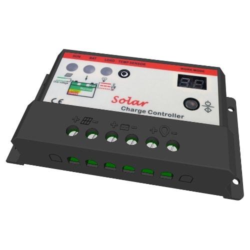 /L/i/LifeMost-Solar-Controller-6682992.jpg