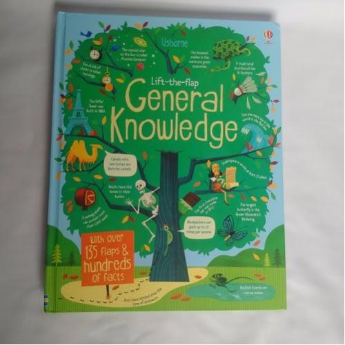 /L/i/Lift-The-Flap-General-Knowledge-Book-7522855_1.jpg