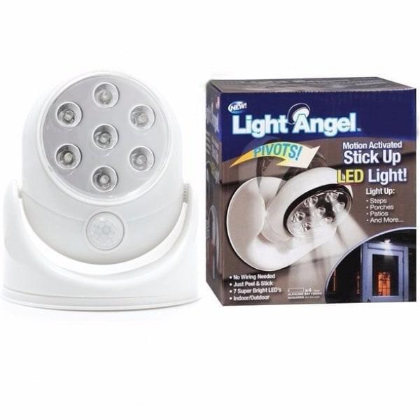 /L/i/Light-Angel-Motion-Sensor-7517556.jpg
