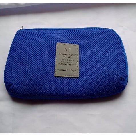 /L/i/Light-Blue-Petite-Pouch-7522692_1.jpg