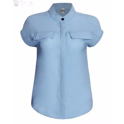 /L/i/Light-Blue-Short-Sleeve-Blouse-7819657.jpg
