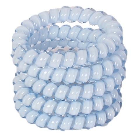 /L/i/Light-Blue-Spiral-Colorful-HandWear-Bracelet--5-pc-6871577.jpg