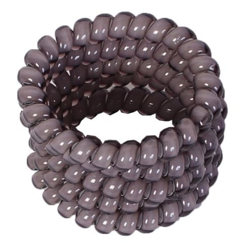 /L/i/Light-Brown-Colorful-Spiral-Twist-Hand-Wear-Bracelet--5-pc-6578026.jpg