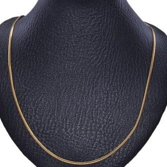/L/i/Light-Gold-Chain-Neckless-5575853_1.jpg