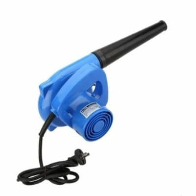 /L/i/Light-Wave-Electric-Blower-5882827_1.jpg