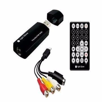 /L/i/Light-Wave-USB-TV-AV-FM-Stick-7298604.jpg