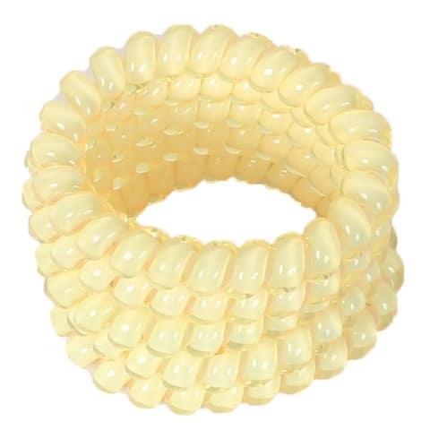 /L/i/Light-Yellow-Spiral-Twist-Colorful-HandWear-Bracelet---5-pc--6578004.jpg