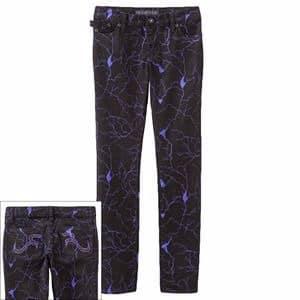 /L/i/Lightning-Skinny-Jeans-Girls---Multicolour-6051571.jpg