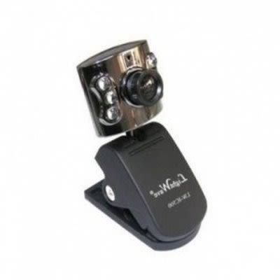 /L/i/Lightwave-Internet-Webcam-6007005.jpg