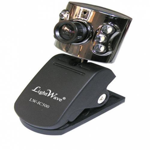 /L/i/Lightwave-LW-IC500-Webcam-6619045.jpg