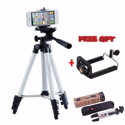 /L/i/Lightweight-Smartphone-And-Video-Camera-Tripod-With-Phone-Holder-7605498_5.jpg