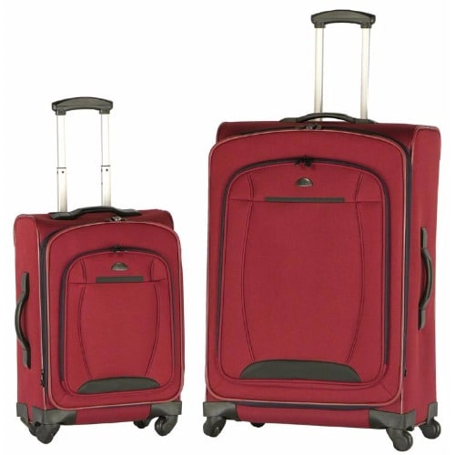 /L/i/Lightweight-Spinner-Luggage-Set---2-piece-7405014.jpg