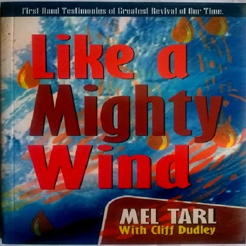 /L/i/Like-A-Mighty-Wind-7581712_1.jpg