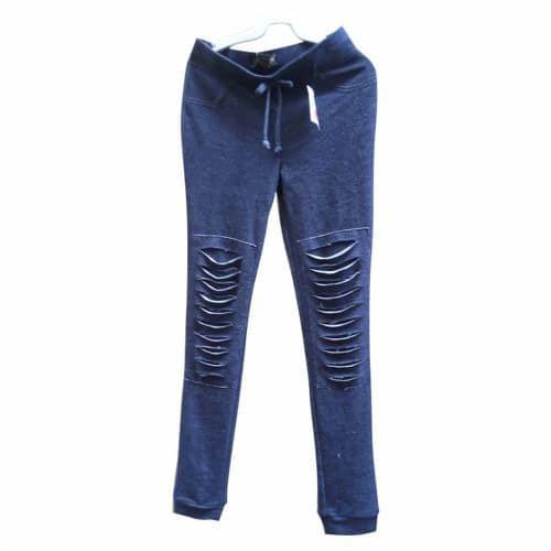 /L/i/Like-Angel-Trouser-For-Girls--7708581.jpg