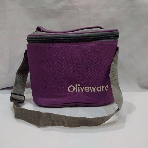 /L/i/Lilac-and-Grey-Oliveware-Lunch-Bag-7524599.jpg