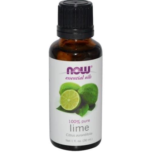 /L/i/Lime-Essential-Oils--6456337_10.jpg