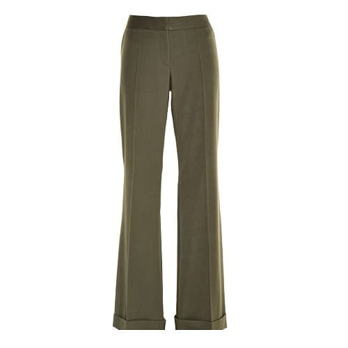 /L/i/Limited-Collection-Wool-Rich-Wide-Leg-Trousers---Greyish-Brown-7817526_1.jpg