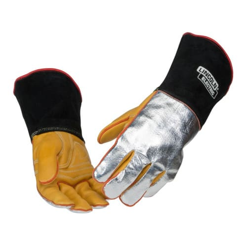 /L/i/Lincoin-Fire-Retardant-Gloves-7635067.jpg