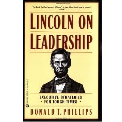 /L/i/Lincoln-On-Leadership-5999453_1.jpg