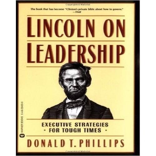 /L/i/Lincoln-on-Leadership-6862366_1.jpg