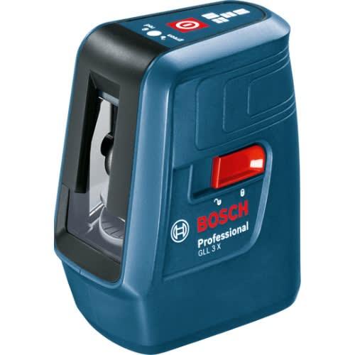 /L/i/Line-Laser---GLL3x-Professional-6598608_1.jpg