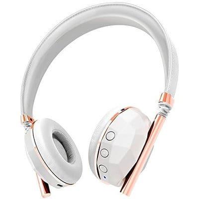 /L/i/Linea-N-10-Wireless-Bluetooth-Headphone---Faceted-Ceramic-Rose-Gold-7752907.jpg