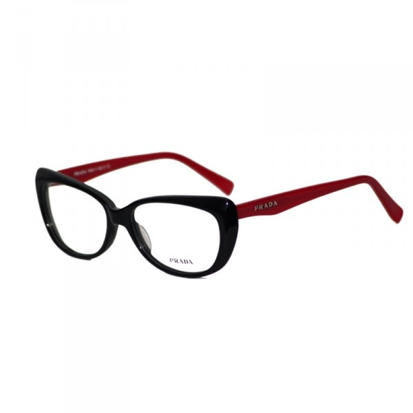 /L/i/Linea-Rosa-Unisex-Prescription-Eyeglasses-5642590_1.jpg