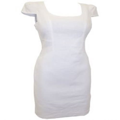 /L/i/Linen-Blend-Cap-Sleeve-Shift-Dress--2163118_1.jpg