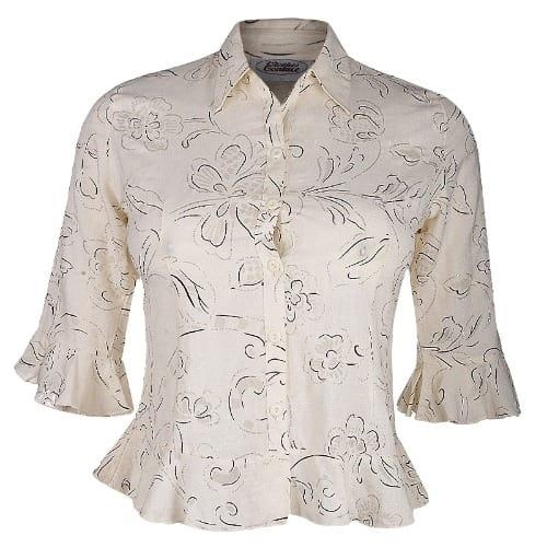 /L/i/Linen-Printed-Ruffle-Sleeve-Hem-Top-6831419.jpg