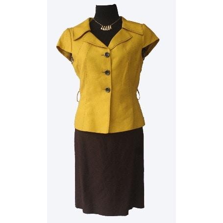 /L/i/Linen-Skirt-Suit---Mustard-Brown--6250691_3.jpg