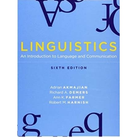 /L/i/Linguistics-An-Introduction-to-Language-and-Communication-7993418.jpg