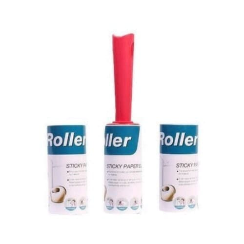 /L/i/Lint-Remover-with-Refill-Pack-4865242_13.jpg