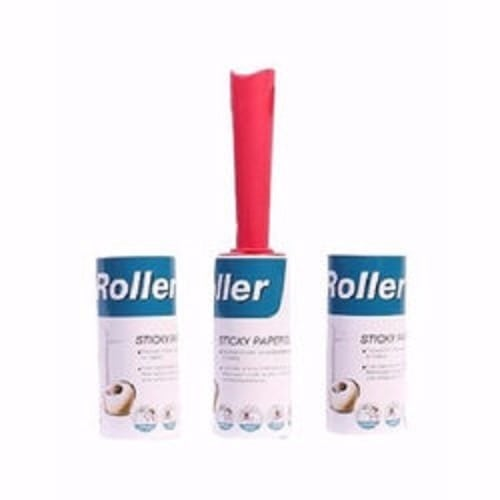 /L/i/Lint-Rollers---Set-of-3-7518468.jpg