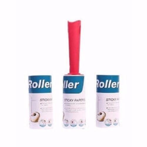/L/i/Lint-Rollers---Set-of-3-7606370.jpg