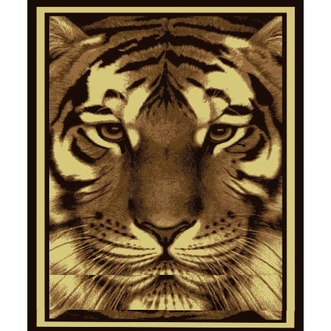 /L/i/Lion-Head-Feathers-Centre-Rug---4ftx6ft---Brown-6832592.jpg